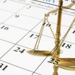 SN ponownie rozważy unieważnienie umowy kredytu związanej z ubezpieczeniem
