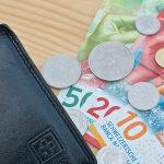 Kredyty we frankach. To może być początek katastrofy