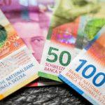 Kto winny – chciwi frankowicze czy sprytni bankowcy?