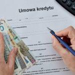 Unieważnienie umowy kredytu frnkowego – i co należy robić dalej?