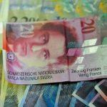 Czy banki przetrwają pozwy frankowiczów?