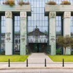 Frankowicze i banki niecierpliwie czekają na decyzję Sądu Najwyższego