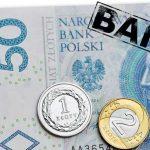 NBP: zysk netto sektora bankowego w okresie styczeń – wrzesień 2020 roku spadł o 49,3 proc. rdr