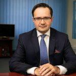 Zwrot kosztów kredytu po wygranym sporze o frankową hipotekę – Rzecznik Finansowy komentuje