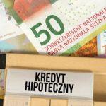 """Rzecznik Finansowy wspiera frankowiczów obciążanych za """"korzystanie z kapitału"""""""