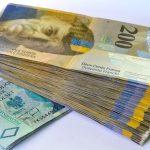 ILU FRANKOWICZÓW POZWAŁO BANKI? Liczba frankowych pozwów wzrosła o 30 proc. w trzy miesiące