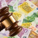 """Nowe """"frankowe"""" pytania polskiego sądu do TSUE mają wytrącić argumenty bankom"""