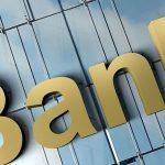KNF sprawdza zarządy banków! Co się dzieje?