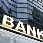Ważna kwestia dla frankowiczów, LIBOR może zniknąć już przed końcem przyszłego roku