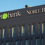 Nowy pomysł Getin Noble na frankowiczów