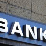 Miliony umów kredytowych w Polsce do zmiany?