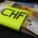 Banki chcą, by rząd, a nie sądy, rozwiązał problem z frankowiczami