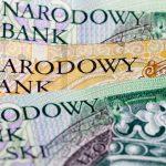 """Rzecznik Finansowy: Zbiór niedozwolonych klauzul w kredytach """"walutowych"""""""