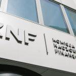 KNF: Mamy przełomową propozycję dla frankowiczów i banków