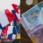 Franki z Francji, czyli frankowicze na Zachodzie mają lepiej?