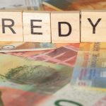 Frankowicze: przełom w sprawach kredytów