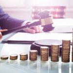Frankowicze chcą pozywać banki o wynagrodzenie za korzystanie z ich kapitału