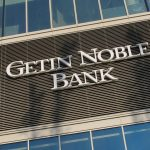 Getin Noble Bank może czekać przymusowa restrukturyzacja