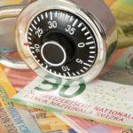 Przedawnienie roszczeń w sprawach frankowych