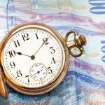 Adwokacki pomysł na frankowe procesy: wydziały w sądach do spraw kredytów walutowych