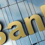 Banki w dużych tarapatach. Szykuje się lawina pozwów frankowiczów