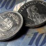 Ubiegły rok rekordowy dla frankowiczów