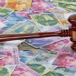 Kiedy powstanie sąd dla frankowiczów?