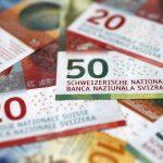 Rezerwy na przegrane z Frankowiczami drenują zyski banków