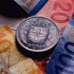 Banki liczą na wsparcie NBP w sprawach frankowiczów