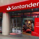 Rezerwy na kredyty w CHF obniżą zysk brutto grupy Santander BP o 209,3 mln zł