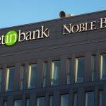 Getin Noble: Trwa próba powrotu do zysków