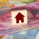 Przedsiębiorcy z kredytami frankowymi też wygrywają zbankami