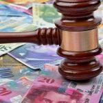 Sąd dla frankowiczów tak, ale ostrożnie