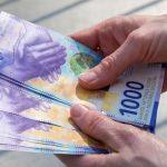 Ile na ugodach mogą zyskać frankowicze?