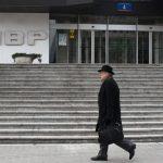 Bankowcy piszą list do NBP i liczą na pomoc ws. frankowiczów