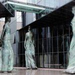 Sąd Najwyższy 25 marca br. odpowie na pytania w sprawie kredytów frankowych