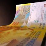 Sądy mają problemy ze sporami frankowymi. Ważne rozstrzygnięcie Sądu Najwyższego niebawem