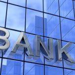 UGODY Z FRANKOWICZAMI : Banki chcą się zabezpieczyć przed Frankowiczami