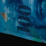 Rekomendacja Santandera dot. ugód ws. kredytów CHF po przeprowadzeniu ankiety i pilotażu