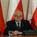 Akcjonariusze banków zdecydują o ugodach z Frankowiczami