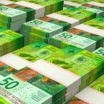 Kredyty we frankach: Zbliża się czas ostatecznych decyzji