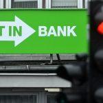 Getin Noble Bank przestał spełniać unijny wymóg kapitałowy