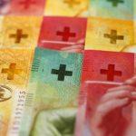 Bankom grozi nawet 200 mld zł kosztów