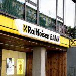 Raiffeisen wycofuje się z ugód dla frankowiczów