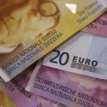 Skokowy wzrost rezerw na franki, ale to dopiero początek kosztów