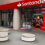 Santander analizuje ugody z frankowiczami