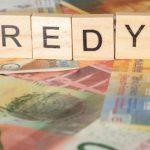 Decyduje się los frankowych ugód, ale do rozstrzygnięcia daleko