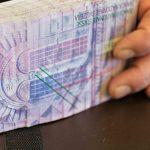 Koniec LIBOR wywoła chaos. Wyjaśniamy, co to oznacza dla frankowiczów i banków