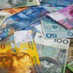 Kredyty frankowe: Można żądać odszkodowania za wadliwy produkt, ale proces nie będzie łatwy