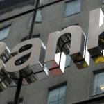 """SN do """"frankowych"""" banków: zatrzymujcie, potrącajcie, żeby się nie przedawniło"""